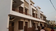 3Bhk Independent  House for Sale  in  Sawraj Nagar,  Kharar