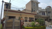 3Bhk Independent  House  in Dashmesh  Nagar,  Kharar