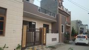 100 Sq.yd  House For Sale in LIC Colony,  Mundi Kharar,