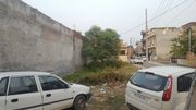 135 Sq.yd Corner Plot in LIC Colony,  Mundi Kharar,