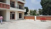 3 bhk shivjot enclave