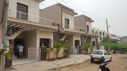 2 bhk sunny enclave, sector 125