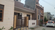 100 Sq.yd Residential House For Sale in LIC Colony,  Mundi Kharar,