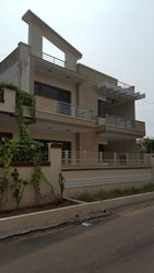 250 Sq.yd House For Sale in Sunny Enclave, Sector-125, Kharar