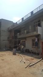 Independent  House for Sale  in Sawraj  Nagar,  Kharar