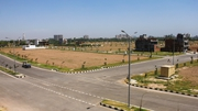 jipl plot sale in mohali