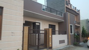 100 Sq.yd House For Sale in LIC Colony,  Kharar