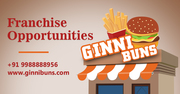 Best food franchise in Chandigarh India