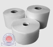 Buckram Cloth Manufacturer-Kamal Textiles