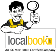 Localbook Info Services Pvt. Ltd