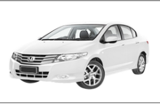 Hire Taxi in Chandigarh