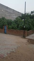 75 Sq.yd Plot in LIC Colony,  Mundi Kharar,  Kharar
