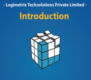 erp solutions | Logimetrix Techsolutions
