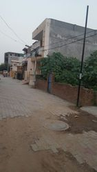 75 Sq.yd Plot in LIC Colony,  Kharar