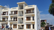 affordable luxury1,  kharar mohaliroad chandigarh,