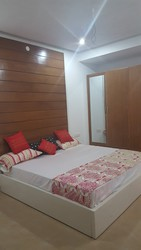 affordable luxury1, chandigarh road,
