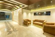 Hire Experienced Interior Designers In Chandigarh at Modest Price