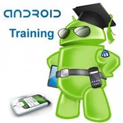 Java and Android Training on Live Projects in Panchkula