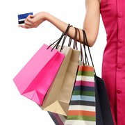 Best Shopping Deals and Offers