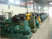 all type of generator  part  providing and generator rent sell purches