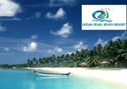 Best adventure activities of Andaman Holidays- Amazing attractions wit