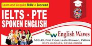 PTE classes in patiala
