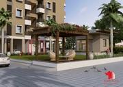 3D Render Farm | 3D Architect Design Studio