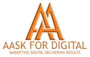 Creative Digital Marketing Agency in North West Delhi,