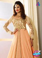 Wedding Salwar Suits Online Shopping