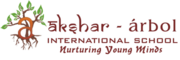 Akshar Arbol International School Chennai with Proposed IB DP and PYP
