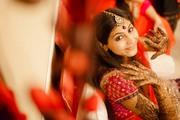 Celebrate your wedding anniversory Celebreties Management