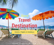 Online Startup Ideas in Travel - Foursquare Towards Travel Business De
