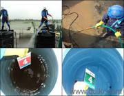 Water Tank Cleaning in Panchkula