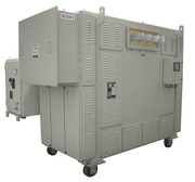 Servo Voltage Stabilizer,  Isolation Transformer, Dimmer, Online UPS, Flex