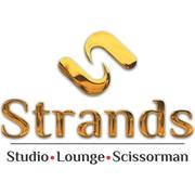 Unisex Hair and Beauty Salon N Spa Services in India | Strands