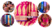 Shop Online Clothing and accessories at bIb | buyINDIAbuy