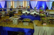 Best Catering In Ropar +91 89500-95620
