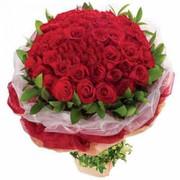 Florist Online Chandigarh