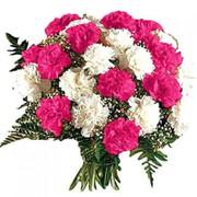 Online Florist Chandigarh