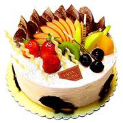Birthday Cake Delivery Chandigarh