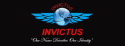 Invictus Immigration and Placement Consultants Pvt. Ltd