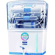 buy water filter online Panchkula