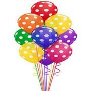 Balloon Bouquets Delhi