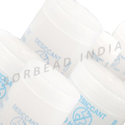 Silica Gel Desiccant Canister Manufacturer & supplier