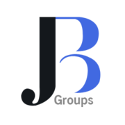 JB Groups | International and Domestic Calling Leads Providers