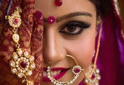 Wedding Photographers Service in Chandigarh