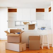 Residential/ Home Relocation-Santosh Packers and Movers