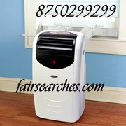 Ac Repair Services in Noida