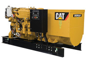 There is a chance to get Gen set on sell,  rent & service 125 kva