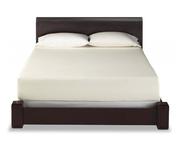 Buy Wakefit Mattress- India's #1 Memory foam mattress
